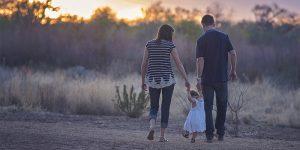 Gehörlose Eltern fordern mehr Geld für Dolmetscher