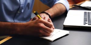 Autoren gesucht! Schreib für die DGZ
