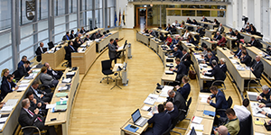 Landtag Sachsen-Anhalt/Stefanie Böhme