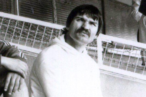 Fußball-Legende Hans Rausch verstorben