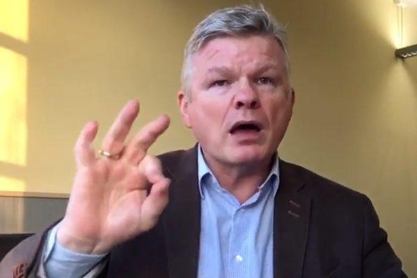 Christian Ebmeyer erklärt im Video den Antragsablauf