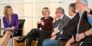 Im Bayerischen Landtag berichteten Betroffene von dem damals erlebten Missbrauch
