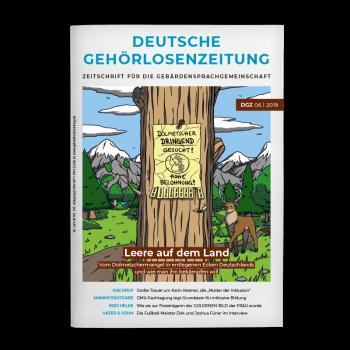 DGZ 06   2019 print