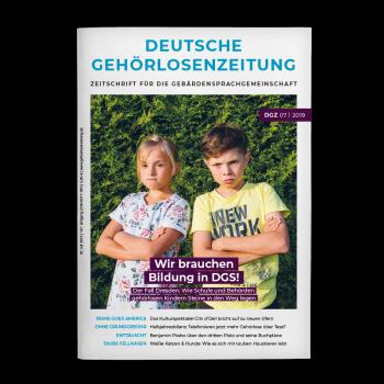 DGZ 07   2019 print