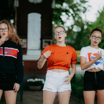 DGZ-Fotowettbewerb 2019: Bild von Melanie Bräcker