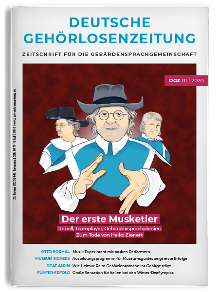 Cover 01   2020