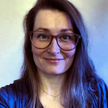 Lisa Leonhardt