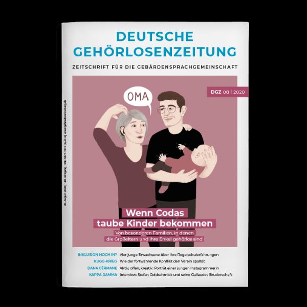 DGZ 08   2020 print