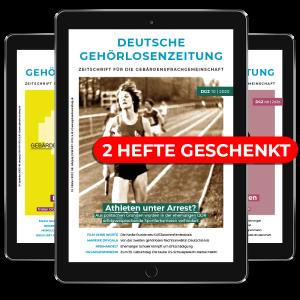 12+2 Jahres-Abonnement digital
