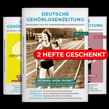 12+2 Jahres-Abonnement print