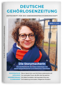 Cover 01   2021