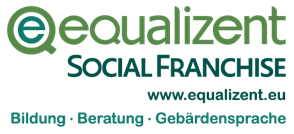 equalizent Social Franchise