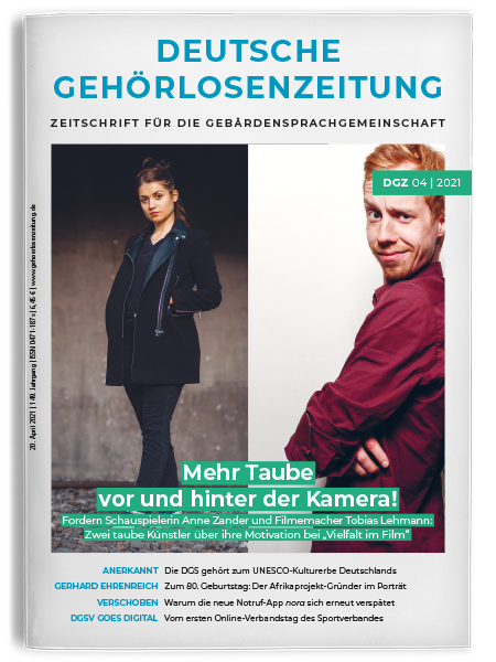 Cover 04   2021