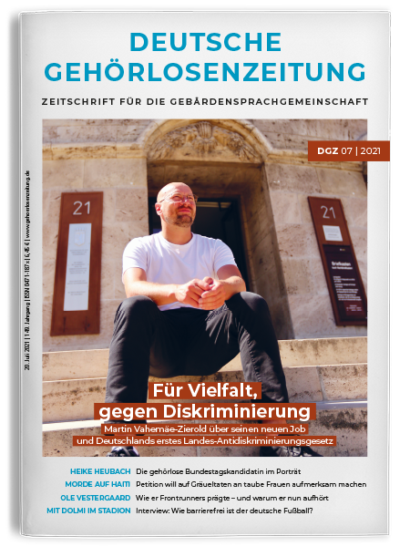 Cover 07   2021